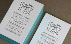 carte_visite_letterpress_leonardelzein