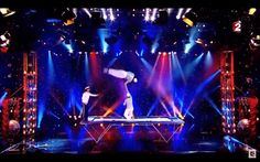 Professional trampoline show entertainers - Streets United Professional Trampoline, Gymnastics, The Unit, Entertaining, Events, Fitness, Physical Exercise, Calisthenics, Ejercicio