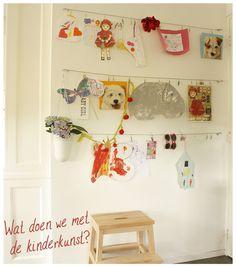 MoodKids - Online magazine en daily blog voor creatieve en stijlvolle ouders, shopgids met de leukste webshops voor kinderen.