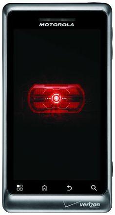 Motorola DROID 2 Global Android Phone, Sapphire (Verizon Wireless) - http://androidizen.com/shop/motorola-droid-2-global-android-phone-sapphire-verizon-wireless/