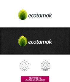 http://creattica.com/logos/ecotamak-logo/68831