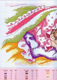 ΣΤΑΥΡΟΒΕΛΟΝΙΑ-CROSS STITCH - NASIA: σχέδια για πετσέτες σεντόνια και άλλα