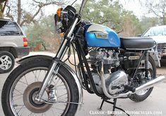 7 Best Triumph Bonneville Motorcycles Images Bonneville Motorcycle