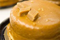La Boulangerie St-Donat: savoureuse depuis 1924