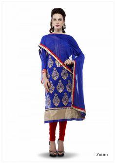 https://www.utsavfashion.com/product/embroidered-straight-cut-chanderi-art-silk-suit-in-royal-blue-kqh707