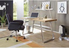undefined Home Office, Office Desk, Furniture, Home Decor, Writing Desk, Writing, Desk Office, Desk, Room Decor
