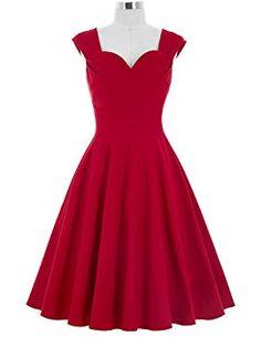 Homecoming Dresses, Bridesmaid Dresses, Beautiful Pakistani Dresses, Ankara Styles, Indian Wear, Dress Skirt, Look, Clothes For Women, Formal Dresses