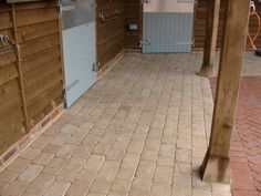 We provide high quality natural stone at Stoneworld for interior & exterior projects. We offer stone for paths, patios, walling, rockery & more. Block Paving, Natural Stones, Interior And Exterior, Tile Floor, Mint, Yellow, Garden, House, Courtyards