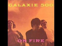 Galaxie 500 - Decomposing Trees.
