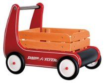 1000 Images About Kids Pull Along Wagons On Pinterest