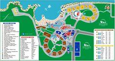 Riviera Maya Hotels & All Inclusive Resorts