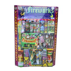 Phantom Fireworks® Mystical Knight Fountain Assortment: An awesome assortment of novelties, spinner and fountains. Firework Stands, Buy Fireworks, Matchbox Art, Firecracker, Cute Drawings, Mystic, Fountain, Knight, Random Stuff