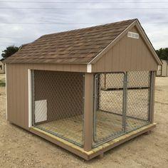 X Dog Kennel For Sale ~ x hundehütte zu verkaufen ~ ~ chenil x dog à vendre ~ x dog kennel en venta Dog Kennels For Sale, Diy Dog Kennel, Outdoor Dog Kennel, Dog Pen Outdoor, Kennel Ideas, Dog Kennel Designs, Outside Dogs, Cool Dog Houses, Dog Cages
