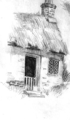 Graphite Drawing by LcBookout http://lcbookout.webs.com  http://www.facebook.com/lcbookout.art