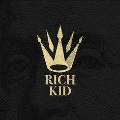 Kevin Roldan – Rich Kid (EP) – MP3 2016 | WwW.LatinoDeModa.CoM