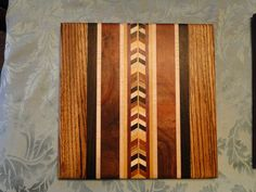 Cutting boards - by john925 @ LumberJocks.com ~ woodworking community