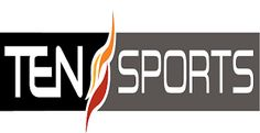 //     Note: Please Wait Ad Will be Closed In 30 Seconds TEN SPORTS LIVE Streaming w...