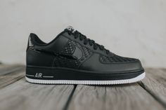 """Nike Air Force 1 Low '07 LV8 """"Woven"""""""