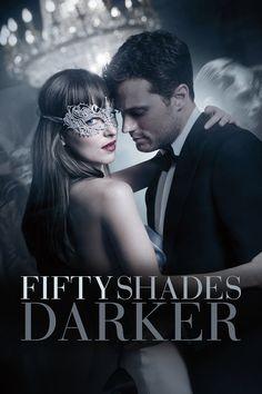 Watch Fifty Shades Darker (2017) Full Movie HD Free Download