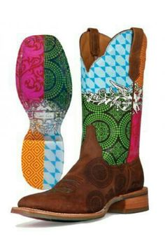 not crazy bout the patterns theyve got and theyre crazy expensive but this whole colorful sole thing is cool!!!