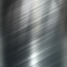Steel Electronic - Patrizia Mattioli