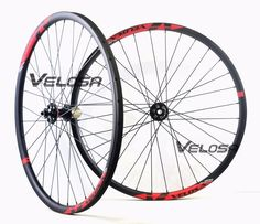 1420g,super light 29er MTB XC asymmetric boost carbon wheels 29inch velosa MAS3.0 XC wheelset,2.6mm off set 15x110,12x148 boost #Affiliate