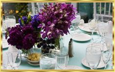 Wedding_place setting 2  All About Catering, Las Vegas, Nv. 702-300-7102  www.allaboutcateringlv.com   Please mention that you found them thru Jevel Wedding Planning's Pinterest  Account.  Keywords: #weddingreceptioncatering #lasvegasreceptioncaterers #weddingreceptioncatering #jevelweddingplanning Follow Us: www.jevelweddingplanning.com  www.facebook.com/jevelweddingplanning/