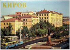 Изображение со страницы http://img-fotki.yandex.ru/get/6419/174326890.7/0_81bff_bdd31edb_XL.