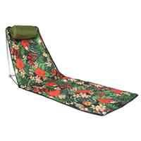 Meadow Rest Chair Aloha
