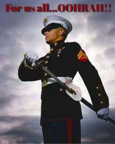Protéger, Servir, et  défendre la Liberté et ses valeurs