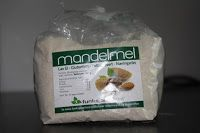 LCHF - Lavkarbo verden: Ingredienser Lchf, Facial Tissue, Baking, Patisserie, Backen, Bread, Bakken, Pastries
