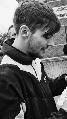Louis wearing a Reebok jacket  For more follow @sharayupatilssp