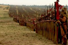Hannibal Barca: The Military Genius Who Defied Rome Ancient Rome, Ancient History, History Channel, Fall Of Jerusalem, Hannibal Barca, Roman Armor, Roman Warriors, Roman Legion, Medieval World