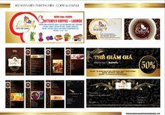 Queen Brand khẳng định thương hiệu hàng đầu trong lĩnh vực thiết kế logo và Nhận diện thương hiệu tại TPHCM. Với kinh nghiệm thiết kế cho nhiều thương hiệu