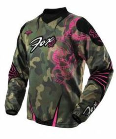 Cool Dirtbikes Offroad And Motocross Bike Style, Motorcycle Style, Motorcycle Outfit, Dirt Bike Gear, Motocross Gear, Dirt Biking, Atv Riding, Riding Gear, Ktm