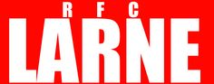 Larne RFC Notes I XV 13 v Holywood RFC I XV 0 + III XV 38 v Ballymoney RFC III XV 3 REPORTS now on www.intouchrugby.com