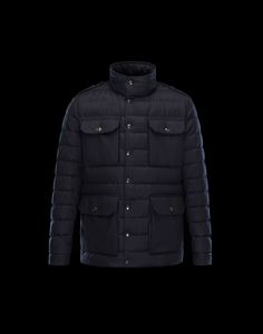 Moncler Ampere On Sale Shop for the latest, bestselling, high quality jackets from Moncler Eoutlet. MONCLER AMPERE $435.00 -$149=$286 Buy Now Time Limited: http://www.moncler-eoutlet.com/moncler-ampere.html