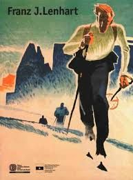 Image result for Franz Lenhart