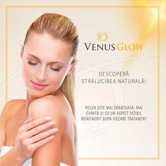 Venus, Glow, Sparkle, Venus Symbol