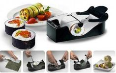 Professional Sushi Maker  RRP £18.00  Save up to 55%
