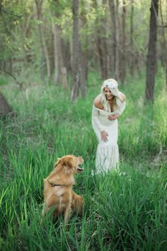 Maternity Photoshoot, maternity pictures, maternity pics, maternity photo shoot, maternity photos with dog