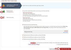 Cách+mua+hàng+trên+trang+Amazon.co.jp+của+Nhật+Bản+tại+Việt+Nam