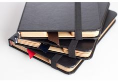 PQ Mini Keeper for Kindle Paperwhite in Italian bonded leather