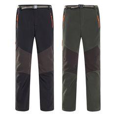 Hiking Pants – Page 12 – Hiking Pro Hiking Jacket, Hiking Pants, Fishing Shoes, Winter Outfits, Summer Outfits, Hiking Accessories, Hiking Quotes, Hiking Fashion, Men Hiking