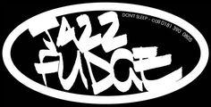Jazz Fudge - CDs and Vinyl at Discogs