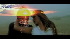 Christos Fourkis - Makes Me Wonder (Radio Mix) Official Video