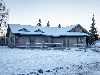 1845 N Belmont Avenue Ranch Style Home Palmer Alaska