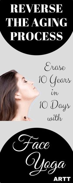 10 Amazing Tricks Can Change Your Life: Skin Care Order Shops skin care facial cleanser.Whole Body Skin Care natural anti aging serum.Anti Aging Yoga At Home. Yoga Facial, Facial Muscles, Facial Massage, Anti Aging Facial, Best Anti Aging, Anti Aging Skin Care, Photography Tattoo, Face Yoga Method, Face Yoga Exercises