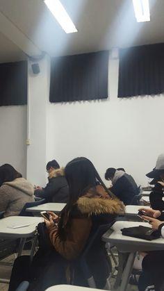 원광대학교 트위터와 소셜네트워크 수업시간에 핀터레스트를 공부하고 있습니다.