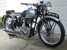 1939 Triumph T100 Tiger, Triumph Tiger 100, Triumph T100, Triumph motorcycles, Triumph Thunderbird, TR6
